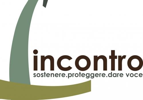 """Al via """"l'Incontro"""", il progetto AdS a Sondrio"""
