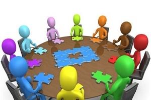 Il progetto Ads incontra i patronati provinciali.
