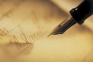 Firmato l'accordo operativo interistituzionale