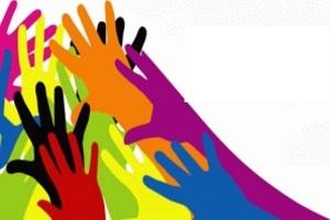 Un sostegno al futuro dalla Fondazione ProValtellina